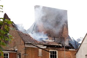 Loss assessors can help with your insurance claim after your property has suffered damage from a fire , flood or major water leak.