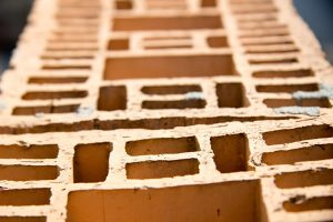 How do you spot signs of subsidence?